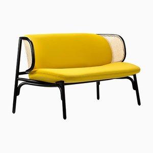 Suzenne Sofa by Chiara Andreatti