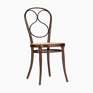 No.1 Chair