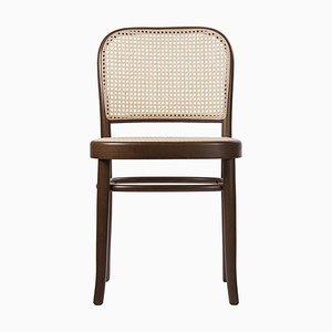 Nr. 811 Brauner Stuhl