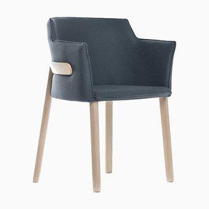 Pince Stuhl von LucidiPevere