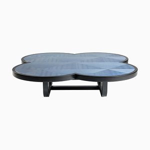 Caryllon Low Table