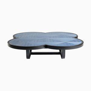 Niedriger Caryllon Tisch