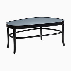 Large Peers Coffee Table by Front