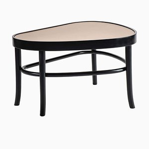 Small Peers Coffee Table by Front