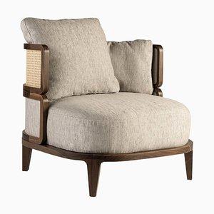 Promenade Lounge Chair
