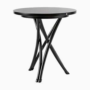 Rehbeintisch Small Table