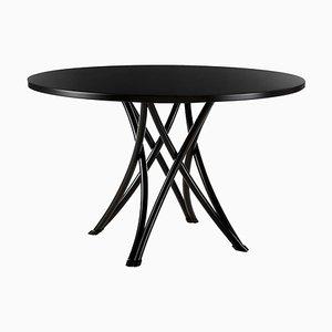 Rehbeintisch Tisch