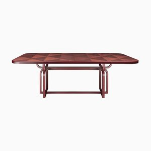 Caryllon Dining Table