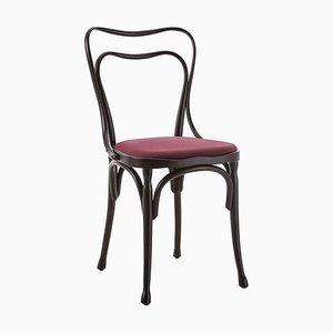Loos Café Museum Chair with Cushion