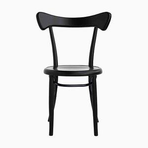 Chaise de Café