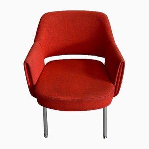 Deauville Chair von Pierre Gautier-Delaye für Airborne, 1960er