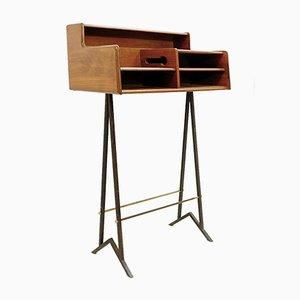 Console Table from FIMSA Fabbrica Italiana Mobili Scaffali Affini, 1960s