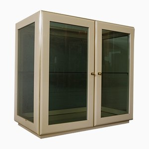 Display Cabinet, 1970s