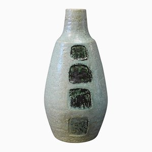 Vase No. 262 von Eva Stæhr Nielsen für Saxbo