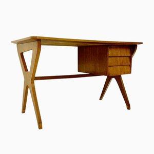 Italian Desk, 1960s