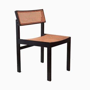 Modell 3100 Stuhl von Willy Guhl für Dietiker, 1950er
