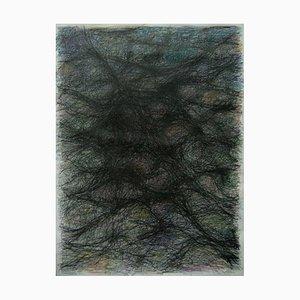 Untitled 01, Substrat 01, Zsolt Berszán