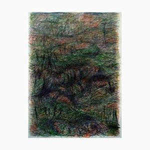 Untitled 03, Substrat 03, Zsolt Berszán