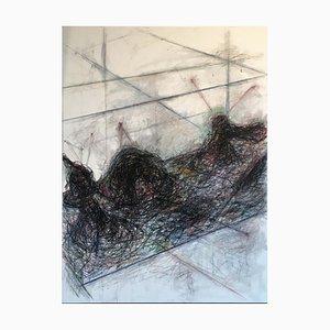 Untitled 06, Substrat 06, Zsolt Berszán