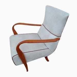 Vintage Sessel, 1950er