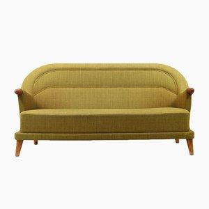 Sofa from L. Chr. Larsen & Søn, 1950s