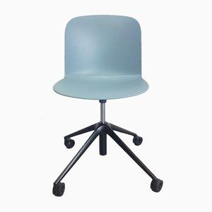 Modern Relief Office Chair from Infiniti
