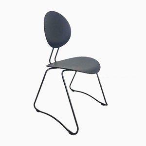 Flex Chair by Verner Panton for Verpan, 1960s