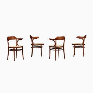 Modell 233 Stuhl von Thonet