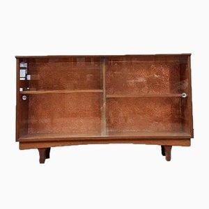 Mid-Century Teak Sideboard