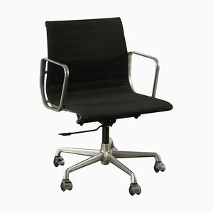 Armchair by Charles Eames