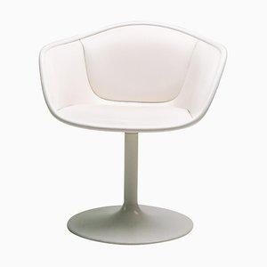 Model 7800 Chair by Pierre Paulin, 1970s