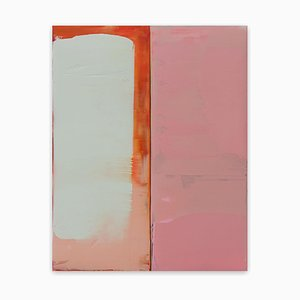 #1378, Abstract Painting, 2021