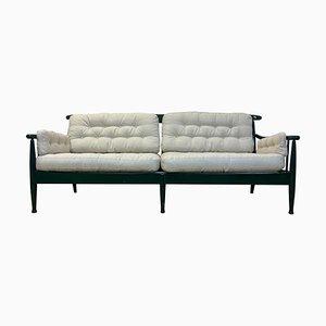Mid-Century Skrindan Sofa by Kerstin Hörlin-Holmqvist, Sweden, 1967