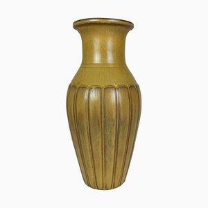 Große Mid-Century Vase von Gunnar Nylund für Rörstrand, Schweden