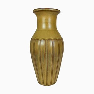Large Mid-Century Vase by Gunnar Nylund for Rörstrand, Sweden