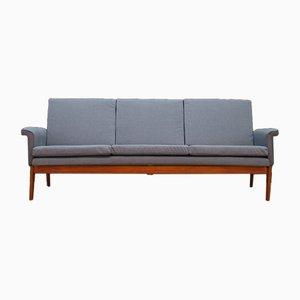 Sofa by Finn Juhl for France & Søn / France & Daverkosen, 1960s