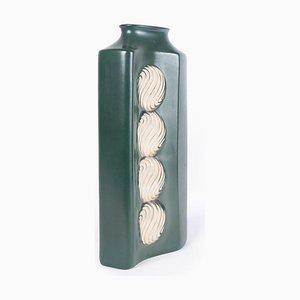 Ceramic Vase, 1950s