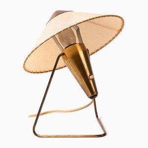 Chinese Lamp by Helena Frantová, 1953