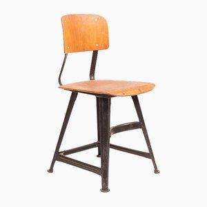 Stuhl von Rowac, 1950er