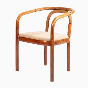 Chair from TON, 1970s