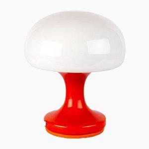 M2 Lamp from OPP Jihlava
