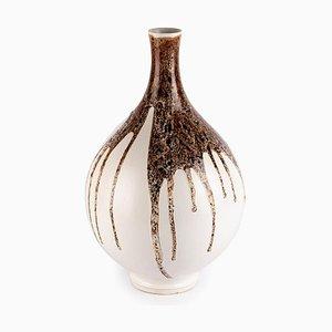 Vase von Ditmar Urbach