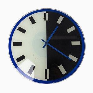 Uhr von Ikea