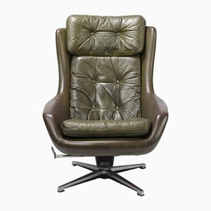 Armchair from Peem