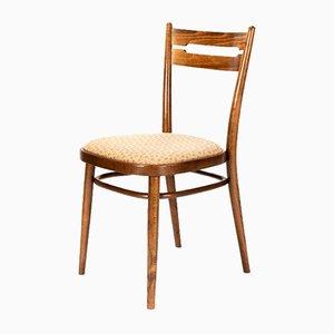 Stuhl von TON