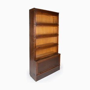 American Style Bookcase