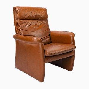 Armchair from Skalma