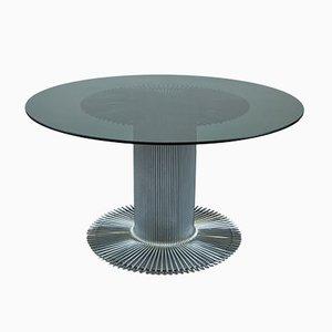 Table by Gastone Rinaldi for Rima, 1970s