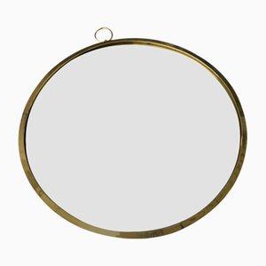 Spiegel von Piero Fornasetti, 1960er
