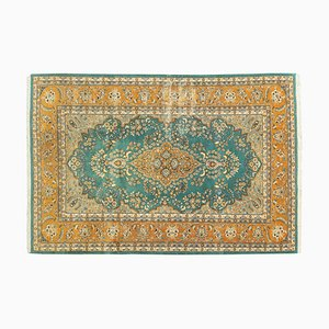 Tabriz Carpet, 1960s
